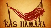 Kas Hamaka
