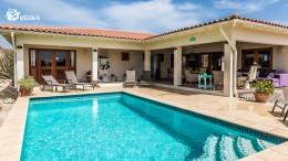 Casa Calida – rental villa