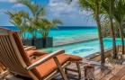 Casa Esmeralda – Waterfront villa on Bonaire