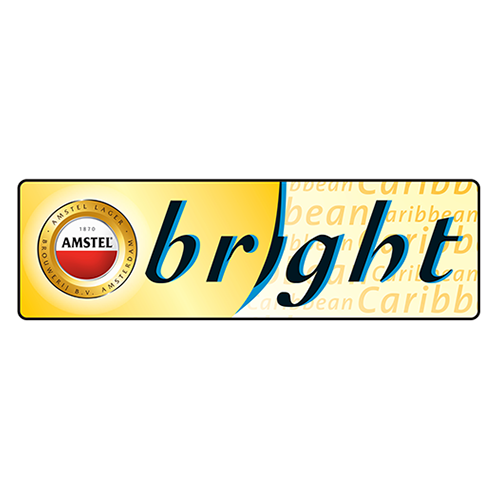 Amstel Bright – the Dutch Caribbean beer