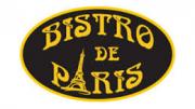 logo-bistro-de-paris
