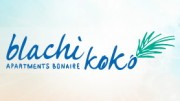 Blachi Koko Apartments