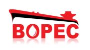 logo-bopec