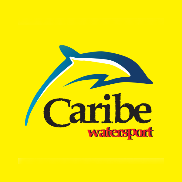 Caribe Watersport