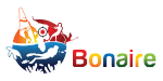 STINAPA Bonaire - We Share Bonaire