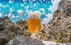 Bonaire Blond – the taste of the island