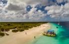 Caribe Watersport – water fun