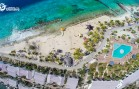 Plaza Beach Resort Bonaire – all-inclusive