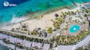 Plaza Beach Resort Bonaire – all-inclusive
