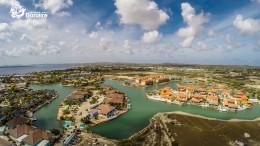Water Villas Bonaire