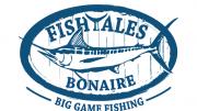 logo-fishtales