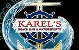 logo-karels
