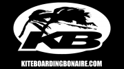 logo-kiteboarding-bonaire