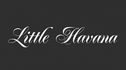 logo-little-havanna
