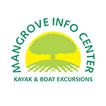 Mangrove Center Bonaire