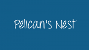 logo-pelicans-nest