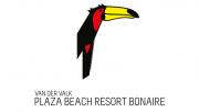 logo-plaza-bonaire