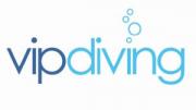 VIP diving