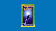 logo-wannadive