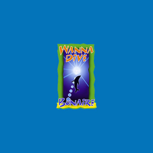 Wannadive