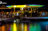 Karel's Beach Bar