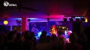 Little Havana – the coolest music bar