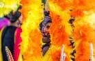 15 seconds – Karnaval