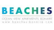 BEACHES ocean view apartments