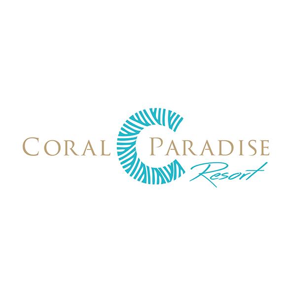 Coral Paradise Resort Bonaire