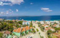 Coral Paradise Dive Resort Bonaire