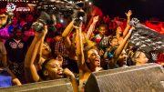 Bonaire – Entertainment & events