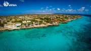 Bonaire – Real Estate