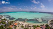 Bonaire – Where to stay