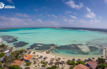 Bonaire - Where to stay
