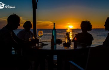 Bonaire - Where to eat