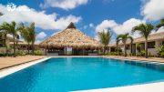 Windhoek Resort Bonaire