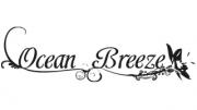 Ocean Breeze – Ocean Breeze
