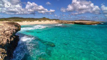 Stinapa Bonaire