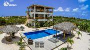 Beaches ocean view apartments