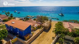 Kas Hamaka – Your favourite hang out on Bonaire