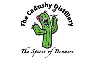The Cadushi distillery