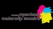 Stichting Openbaar Onderwijs Bonaire