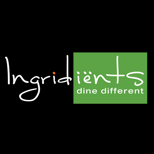 Ingridients Restaurant at Buddy Dive Resort Bonaire