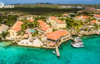 Bruce Bowker's Carib Inn – Dive Resort